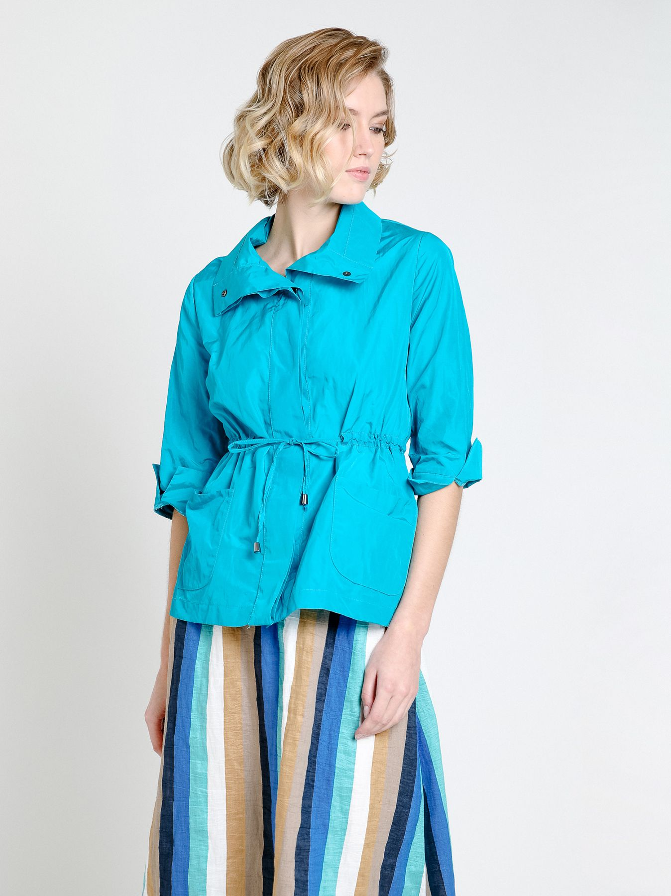 saharan jacket