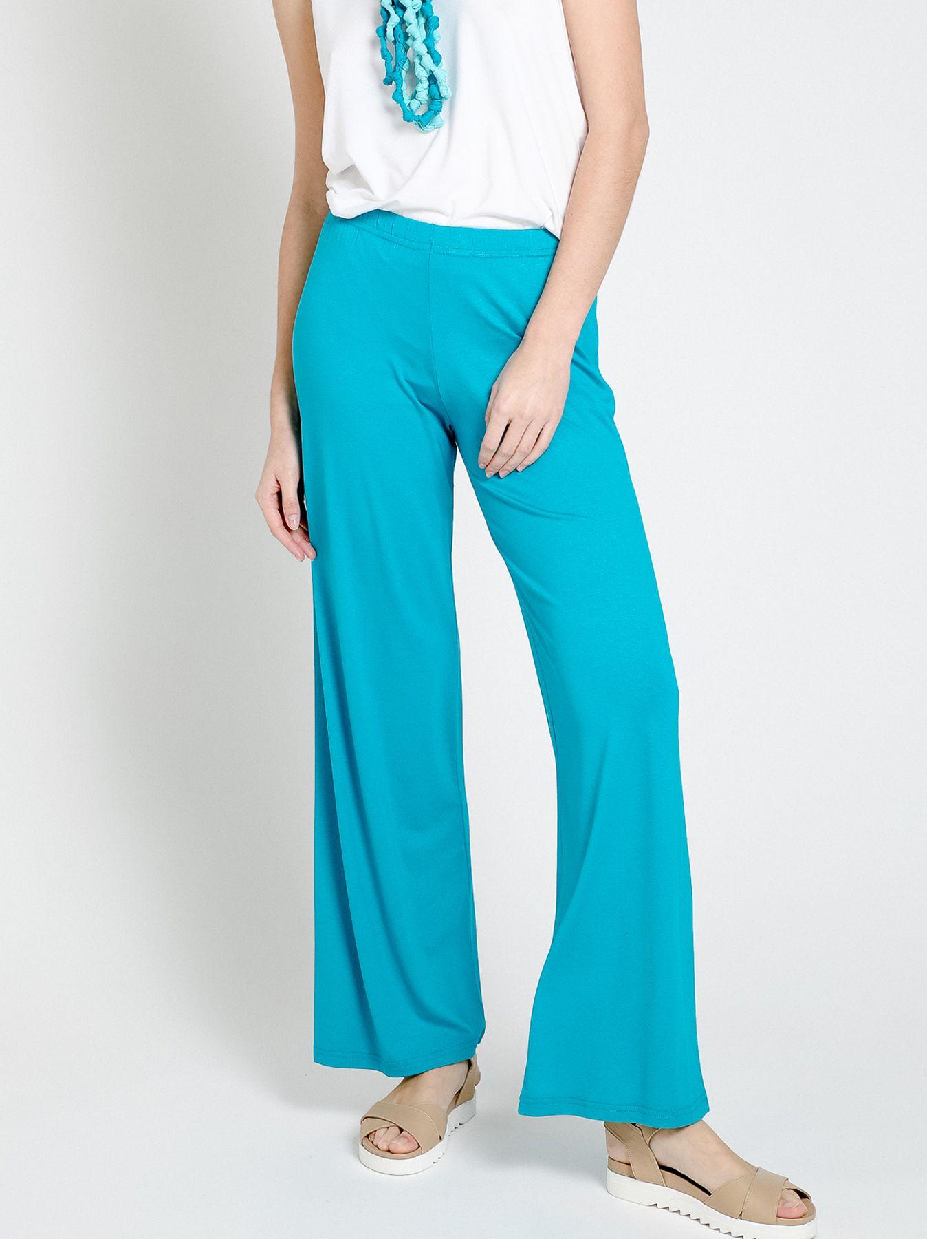 Pantalone elastico
