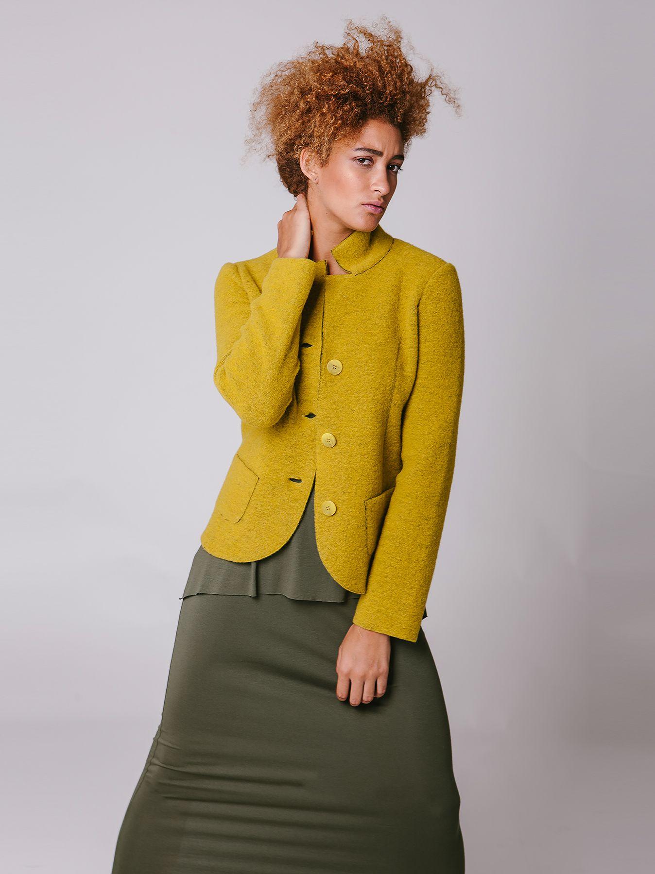promo code f9b5a d218e Risultati ricerca per: 'giacca lana cotta'