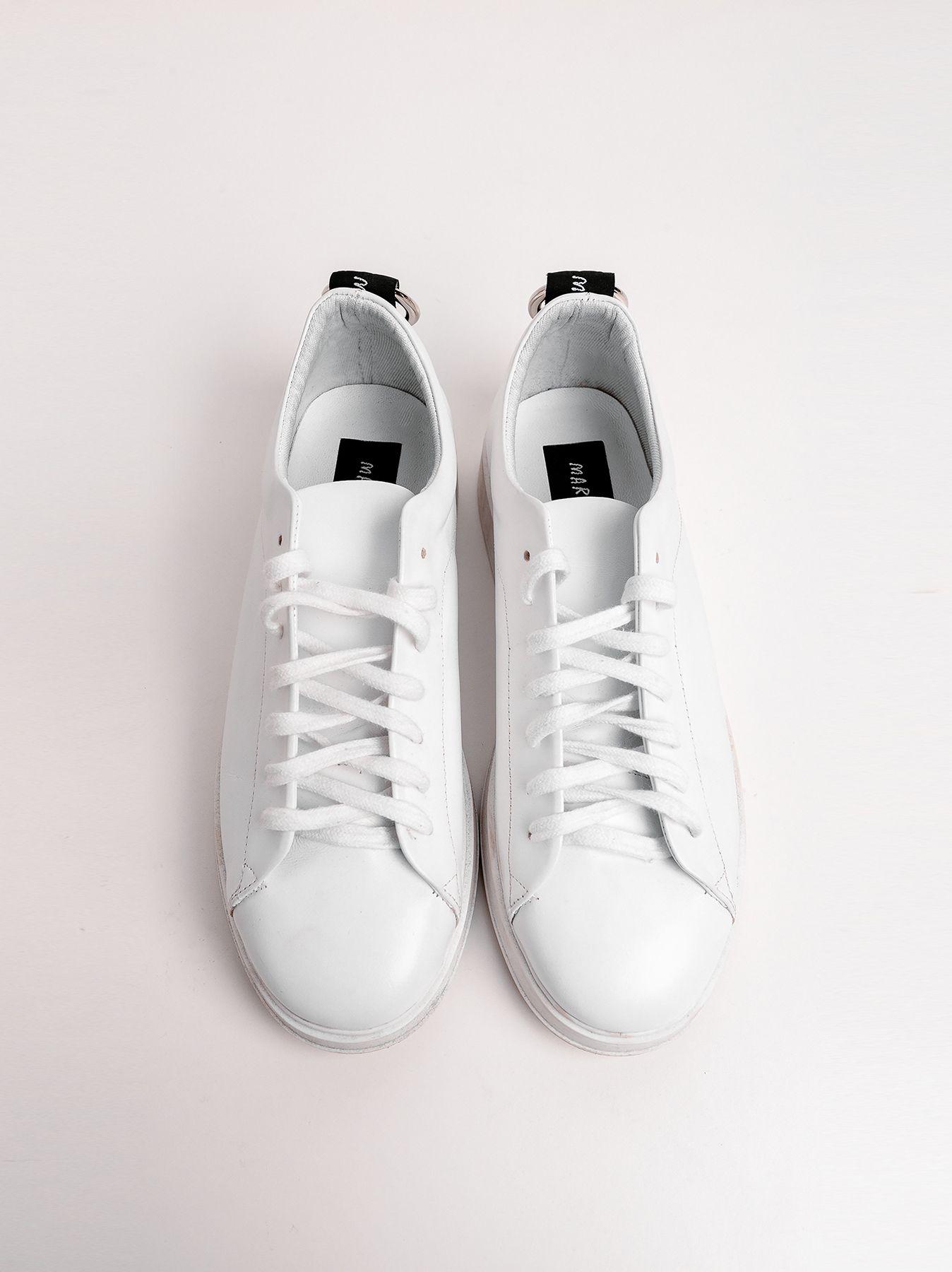 Sneakers MARTINO
